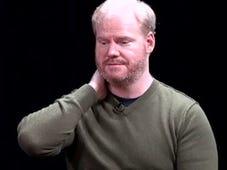Kevin Pollak's Chat Show, Season 1 Episode 3 image