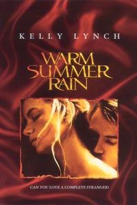 Warm Summer Rain as Guy