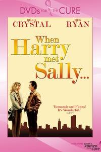When Harry Met Sally... as Helen