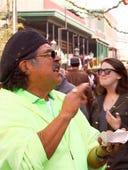 Carnival Eats, Season 3 Episode 2 image
