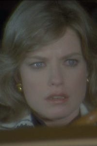 Joanne Nail as Tina