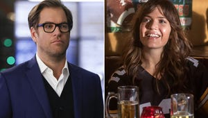 Fall TV Popularity Contest: Vote for Your Favorite New Show Now!