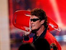 America's Got Talent, Season 4 Episode 5 image