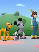 Mickey Mouse Clubhouse, Season 4 Episode 11 image