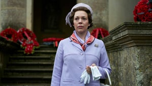 The Crown Season 6 Is Happening After All