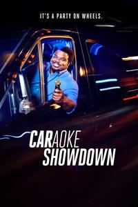 Caraoke Showdown