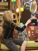 iCarly, Season 2 Episode 23 image