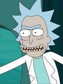 Rick and Morty, Season 3 Episode 8 image