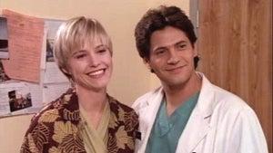 Melrose Place, Season 1 Episode 15 image