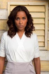 Lorraine Burroughs as Shonelle Delport