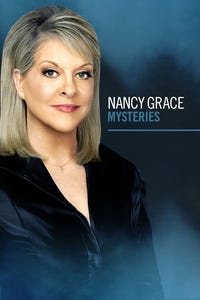 Nancy Grace Mysteries
