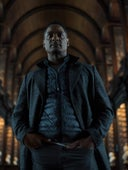 Quantico, Season 3 Episode 12 image