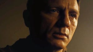 Bond Is Back! Check Out All the Important Clues in the First Teaser for Spectre
