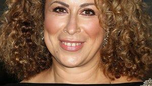 Grey's Anatomy Exclusive: Nip/Tuck's Roma Maffia Lands Multi-Episode Arc