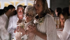 Now You Can Watch Transparent and Other Amazon Original Pilots Without a Prime Subscription