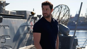 7 Shows Like Tom Clancy's Jack Ryan to Watch While You Wait for Jack Ryan Season 3