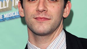 Pilot Season: Ugly Betty Alum Michael Urie to Co-Star in CBS' Partners