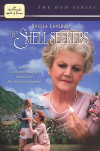The Shell Seekers as Richard