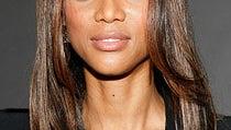 Tyra Banks to End Talk Show