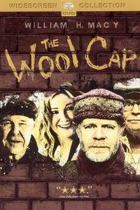 The Wool Cap as Gigot