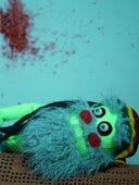 Stan Against Evil, Season 3 Episode 5 image