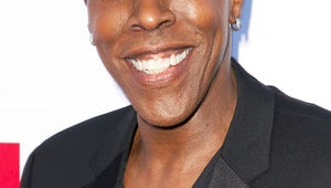 5 Changes to Expect From the Arsenio Hall Show Revival