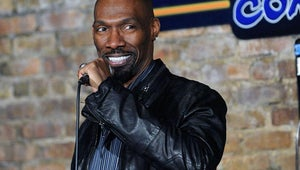 Charlie Murphy, Chappelle's Show Comedian, Dead at 57