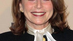 Welcome Back, Kotter Star Marcia Strassman Dies at 66