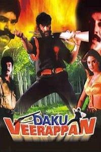 Daku Veerappan