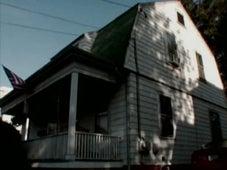 Ghost Hunters, Season 1 Episode 1 image