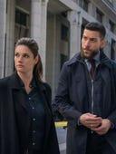 FBI, Season 3 Episode 13 image