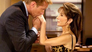 Report: Could ABC's Canceled Soaps Live Again Online?