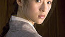 Geisha's Ziyi Zhang Is Turning Japanese