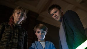 Locke & Key Bosses Tease Season 2 Storylines