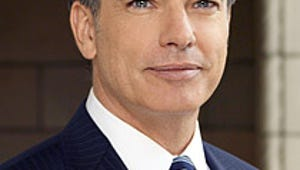 Cheers & Jeers: Peter Gallagher's One-Two Punch