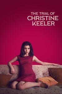 El escándalo de Christine Keeler as George Wigg