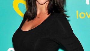 Jennifer Love Hewitt Welcomes a Baby Girl, Confirms Secret Marriage