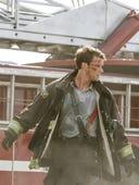 Chicago Fire, Season 3 Episode 3 image