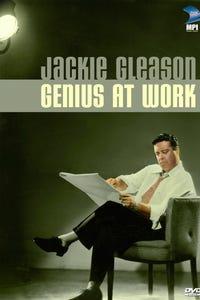 Jackie Gleason: Genius at Work as Host