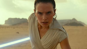 How to Watch Star Wars: The Rise of Skywalker