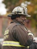 Chicago Fire, Season 7 Episode 9 image