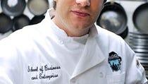 Watercooler: Jamie Oliver's Food Revolution Needs to be Televised