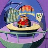 The Adventures of Sonic the Hedgehog, Season 1 Episode 14 image
