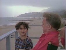 Baywatch, Season 2 Episode 2 image