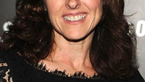 SNL Alum Molly Shannon Lands in The Middle