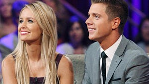 VIDEO: What Did The Bachelorette's Emily Learn About Jef After the Show?