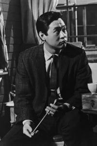 James Shigeta as Vice Adm. Chuichi Nagumo