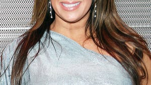 Real Housewives of New Jersey's Jacqueline Laurita Reveals Son Has Autism
