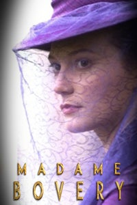 Madame Bovary as Camille