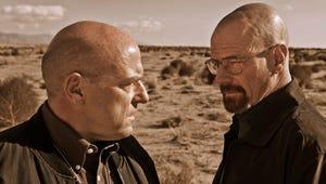 Breaking Bad Postmortem: Is It All Over for Walt?